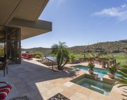 9212 N Horizon Trail, Fountain Hills image