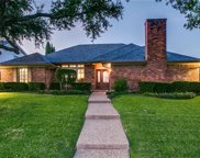 240 Canyon Valley Drive, Richardson image