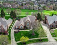 7309 Country Club  Lane, West Chester image