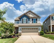 1230  Hideaway Gulch Drive Unit #370, Fort Mill image