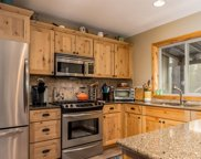 57729 Poplar Unit 1, Sunriver, OR image