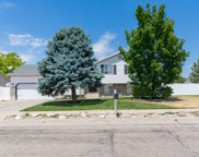 506 W 450, Clearfield image