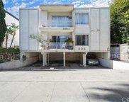 808     5th Street   1 Unit 1, Santa Monica image