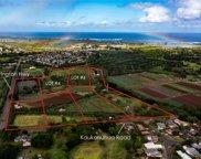 66-1139 Kaukonahua Road Unit 6, Waialua image
