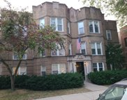 6724 N Rockwell Street, Chicago image