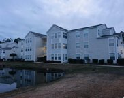 2273 Huntington Dr. Unit B, Myrtle Beach image