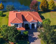 14741 Bowfin Terrace, Lakewood Ranch image