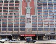 400 S 14th Unit #1006, St Louis image