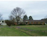 844 Shillelagh Road, South Chesapeake image