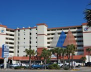 701 S Atlantic Avenue Unit 421, Daytona Beach image