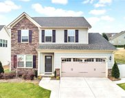 1819  Felts Parkway, Fort Mill image