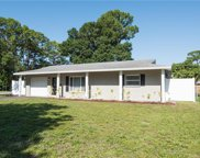 7800 42nd Street N, Pinellas Park image