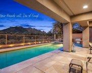 6614 E Brilliant Sky Drive, Scottsdale image