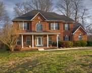 3357 Whispering Oaks Drive, Knoxville image