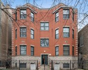 907 N Wood Street Unit #2N, Chicago image