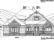 130 Woody Point Dr., Murrells Inlet image