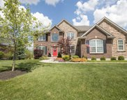 6140 Winding Creek  Boulevard, Liberty Twp image