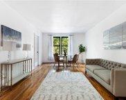 285 East 35th Street Unit 4G, Brooklyn image