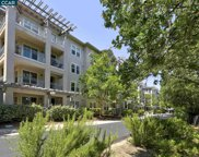 1840 Tice Creek Dr Unit 2334, Walnut Creek image