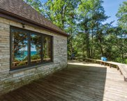 601 E Lake Front Drive, Beverly Shores image