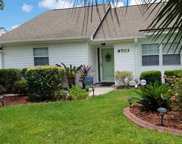 9703 Kings Grant Dr., Murrells Inlet image