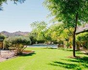 4537 E Via Los Caballos --, Phoenix image