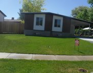3689 S Cambridge Dr, Salt Lake City image