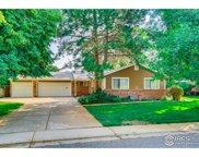 9205 E Floyd Avenue, Denver image