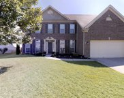 1032 Countess Ln, Spring Hill image