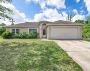 1698 Welland, Palm Bay image