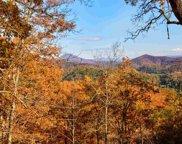 Lot 14 Autumn Ridge Way, Sevierville image
