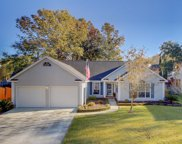 119 Candleberry Circle, Goose Creek image