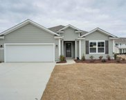 331 Cypress Springs Way, Little River image