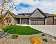 7068 W Founders Way, Eagle image