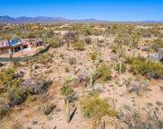 30600 N Pima 55 Road Unit #-, Scottsdale image