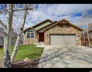 12315 Deer Mountain Blvd, Heber City image