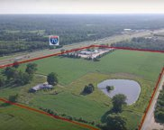 30 Acres North Service, Wentzville image