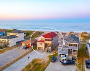 8401 S Old Oregon Inlet Road, Nags Head image