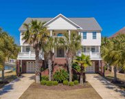 607 Hillside Dr. N, North Myrtle Beach image