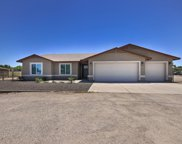 21009 S 194th Street, Queen Creek image