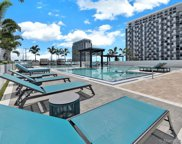 5350 Nw 84 Ave Unit #618, Doral image