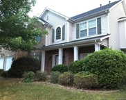 1421 Langdon Terrace  Drive, Indian Trail image