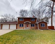 5379 S Shore Dr, Clear Lake image