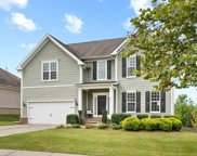311 Valley View Dr, Franklin image