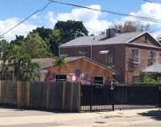 559 Nw 33rd St, Miami image