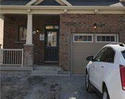 115 Westfield Dr, Whitby image