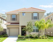 8844 Candy Palm Road, Kissimmee image