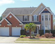 32 Ginger Gold Drive, Simpsonville image