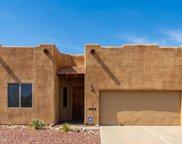 9474 W Pineveta Drive, Arizona City image