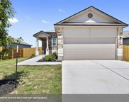 621 Independence Ave, Liberty Hill image